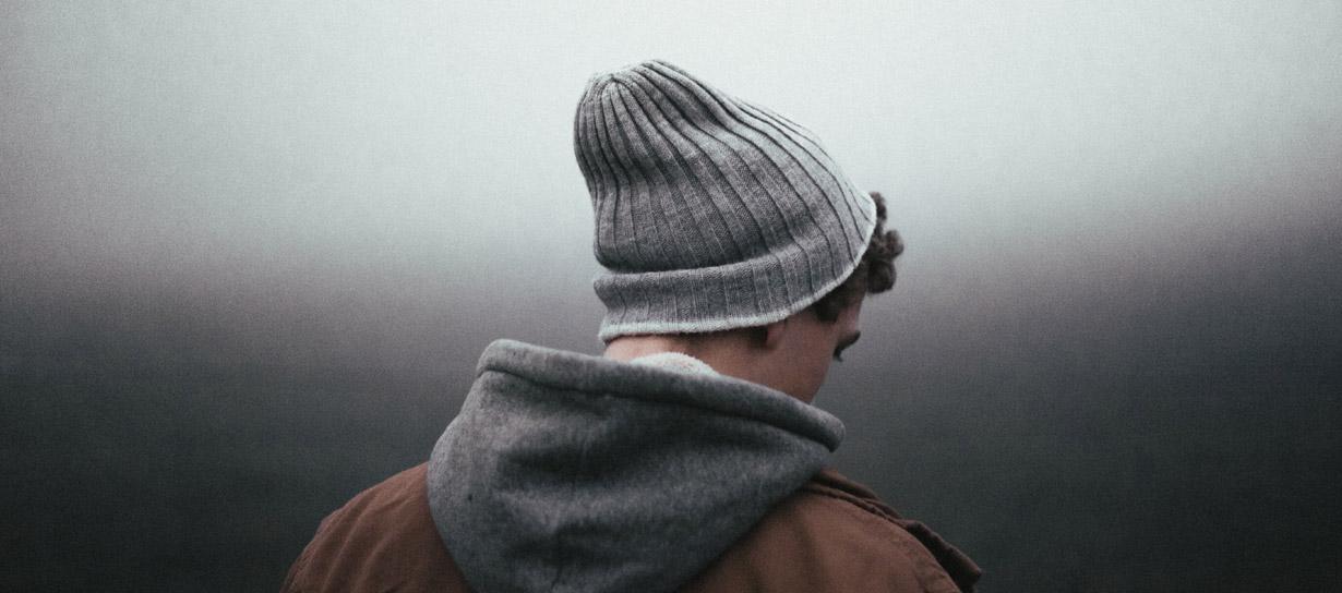 """""""Photo"""" by Andrew Neel"""