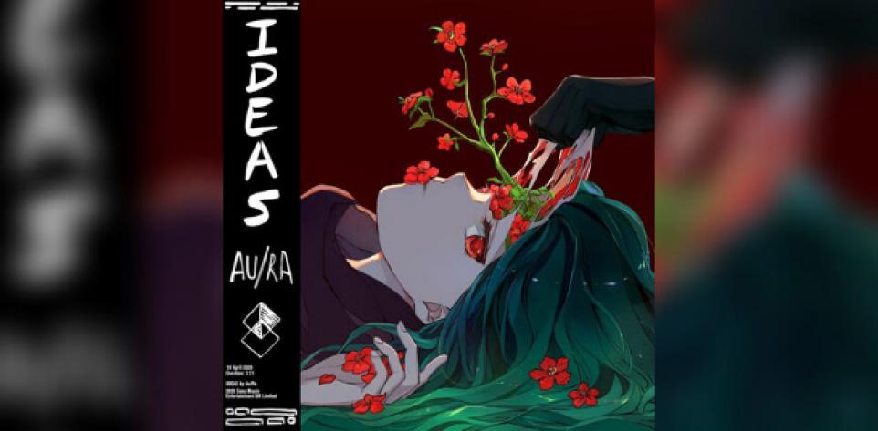 Au/Ra - Ideas