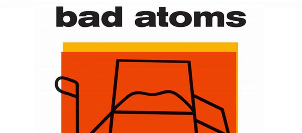 Bad Atoms