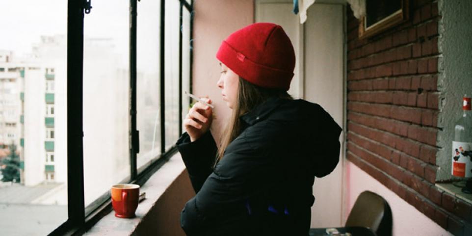Photo by Catalin-Andrei Moldovan on Unsplash