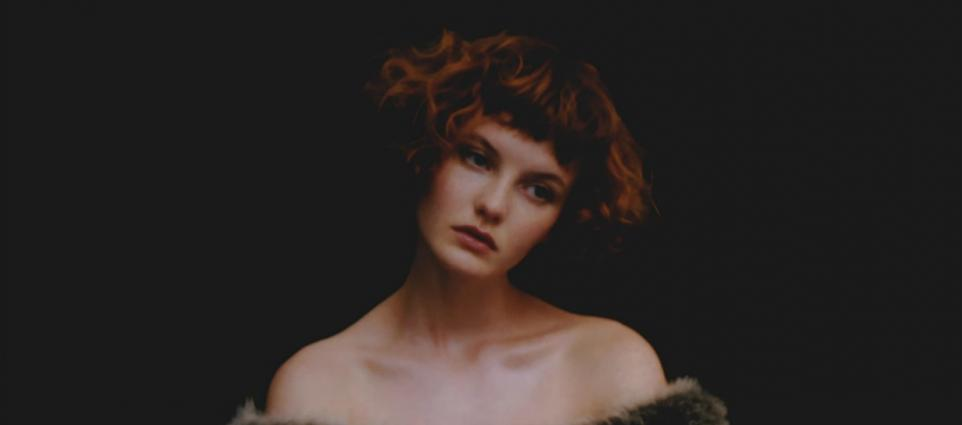 Kacy HIll - Keep Me Sane