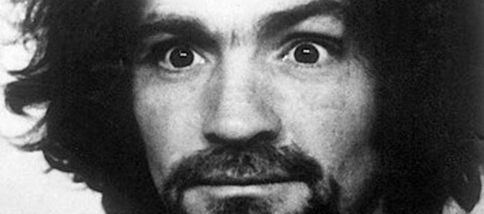 The Best Songs By Charles Manson