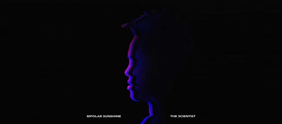 Bipolar Sunshine - The Scientist