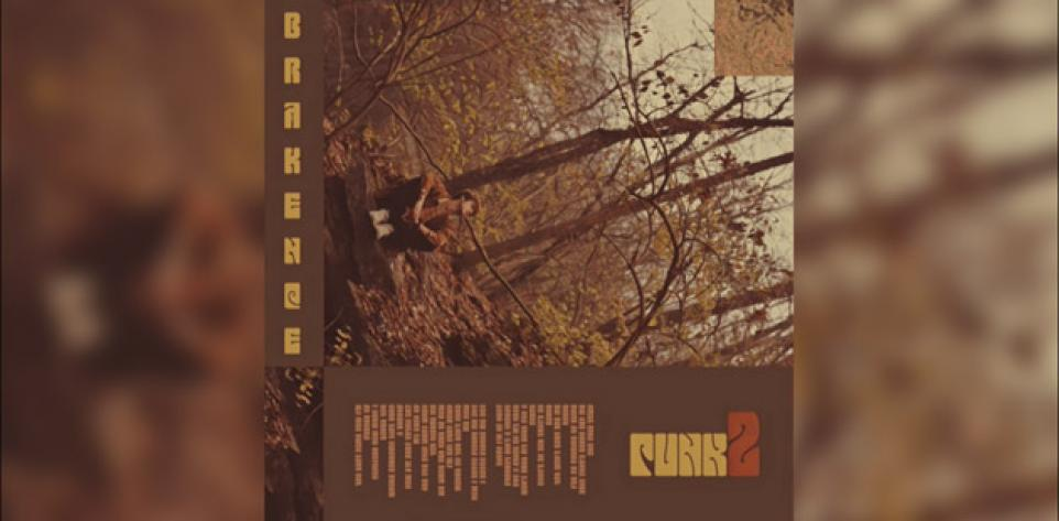 brakence - sauceintherough | Best New Indie Pop
