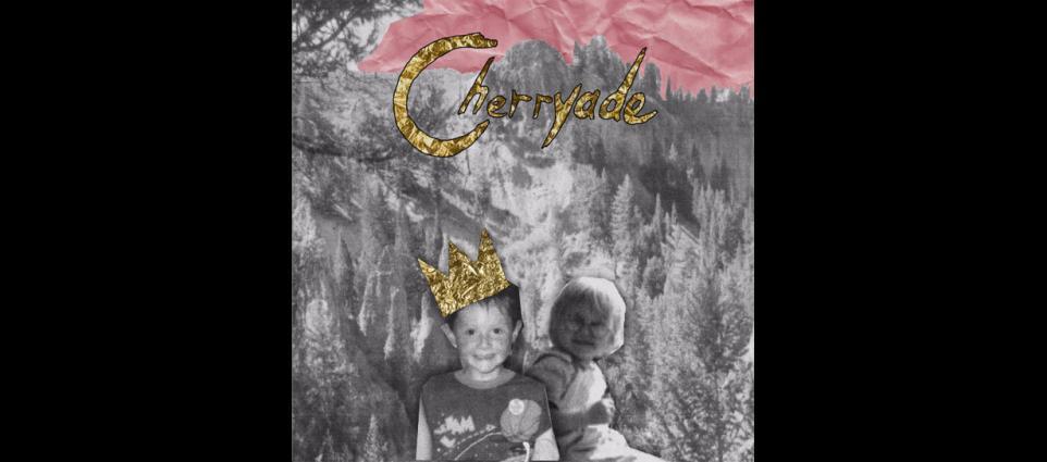 Cherryade - The Crown