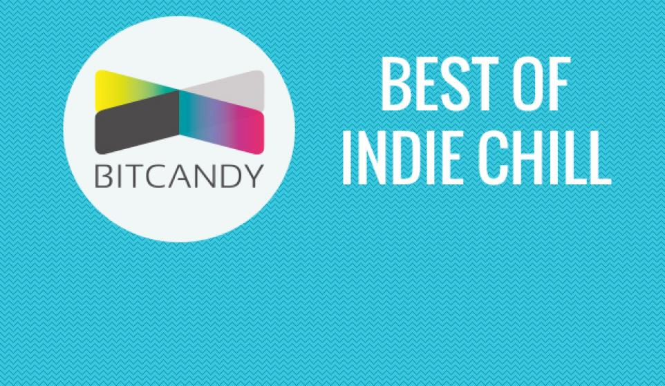 Best of Indie Chill
