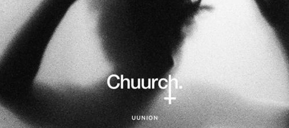 Chuurch - Erase The Pain