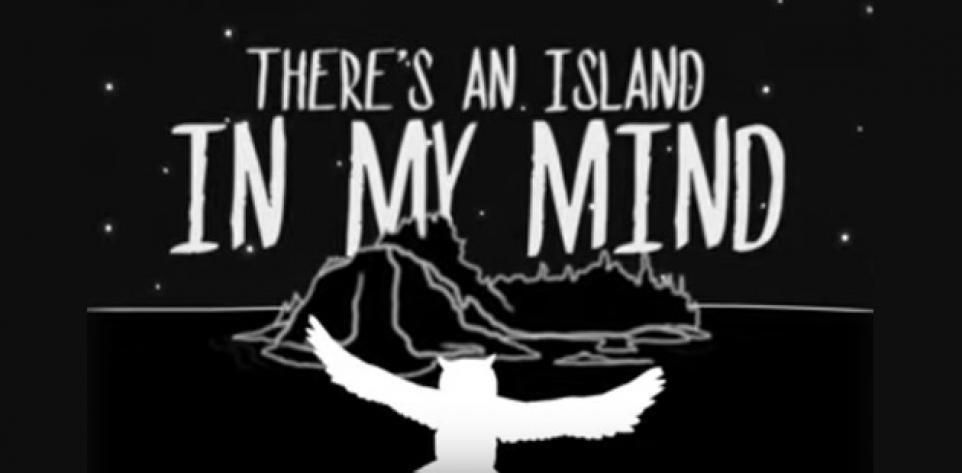 Cobi - Island In My Mind