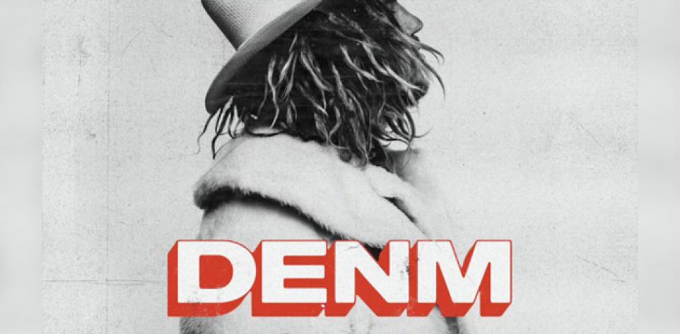 DENM - Alright