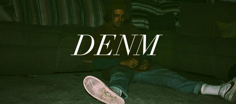 DENM - Bless Your Heart (Acoustic Version)
