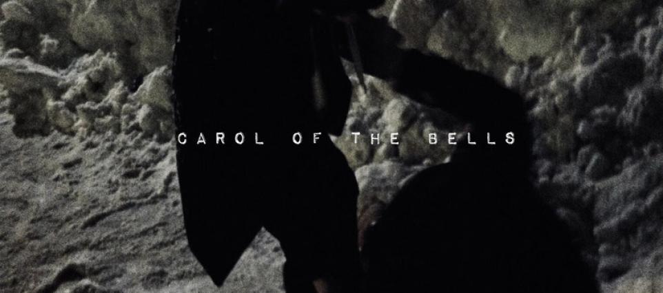 Dog Orchestra - Carol Of The Bells