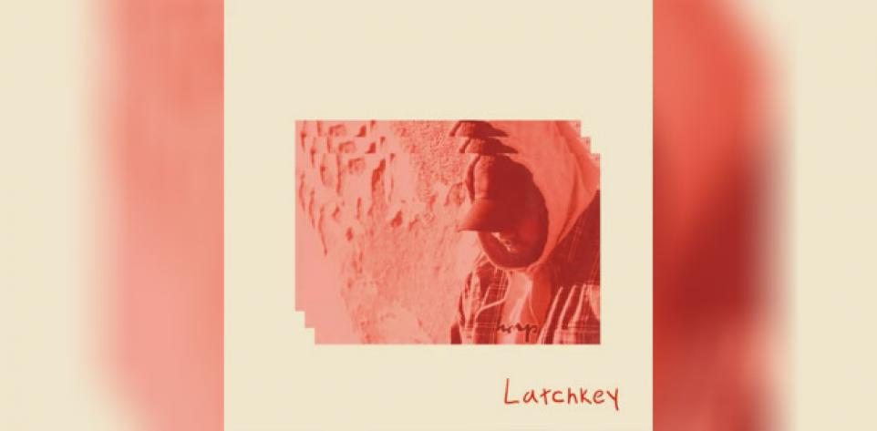 DWY - Latchkey | Best New Indie