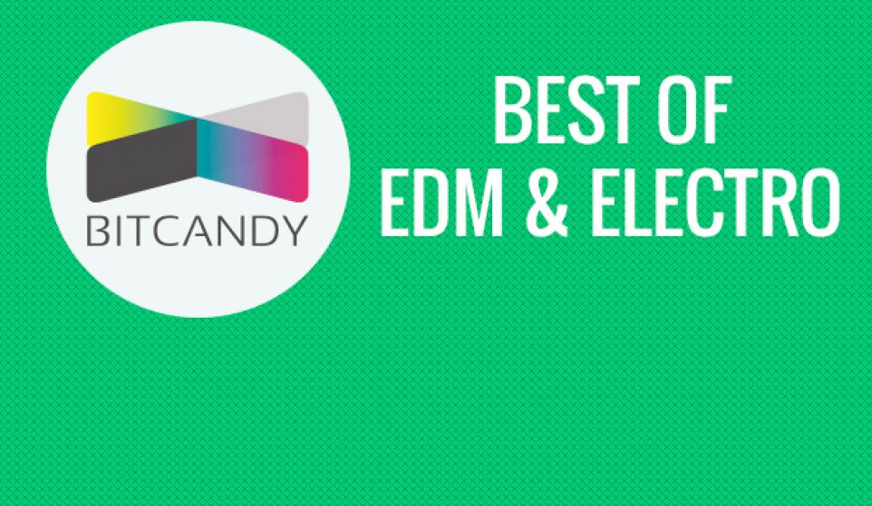 Best of EDM & Electro