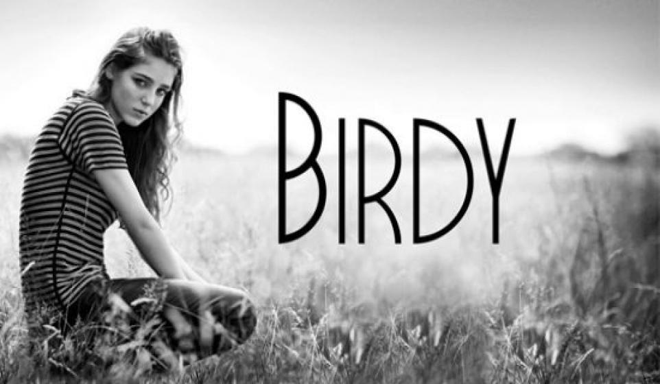 Birdy - Wings | Best New Tracks | Cool Songs | BitCandy
