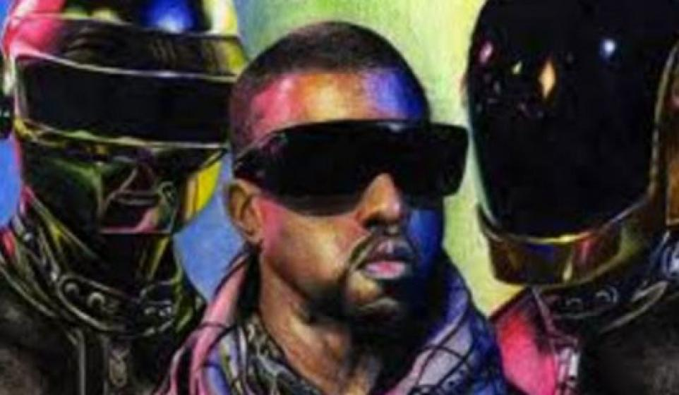 Best Mashups | The Hood Internet | Doin' It Good