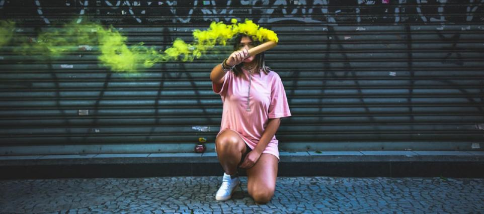 Photo by sergio souza on Unsplash