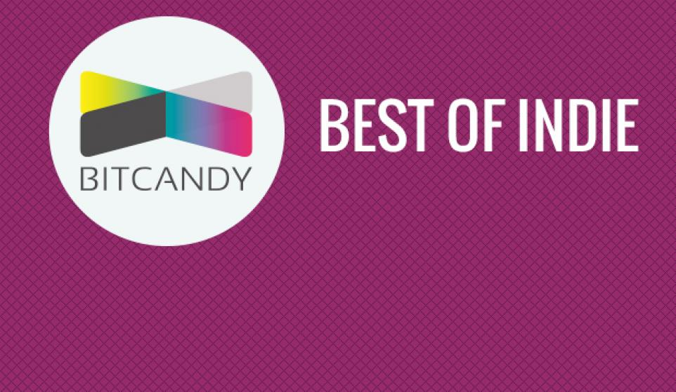 Best of Indie