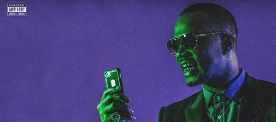 Juicy J - Flood Watch Ft  Offset | Top New Songs | We Are