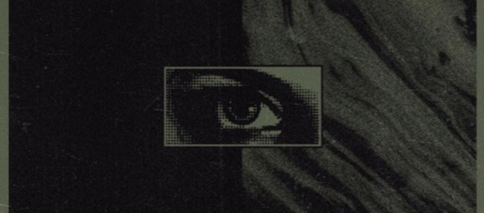 Koda - Leviathan