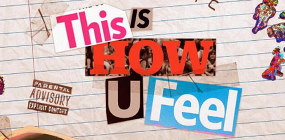 Loote - This Is How U Feel