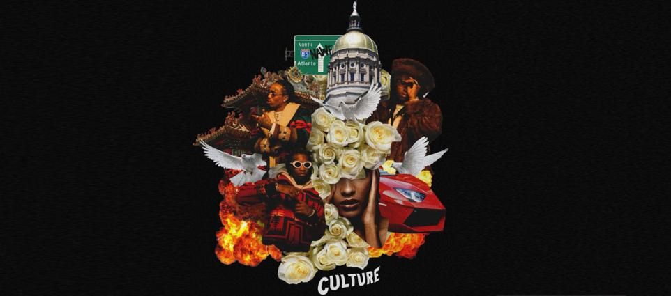 Migos - Get Right Witcha | Top New Songs | BitCandy