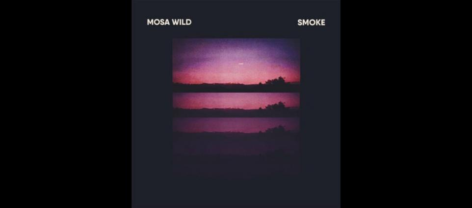 Mosa Wild - Smoke
