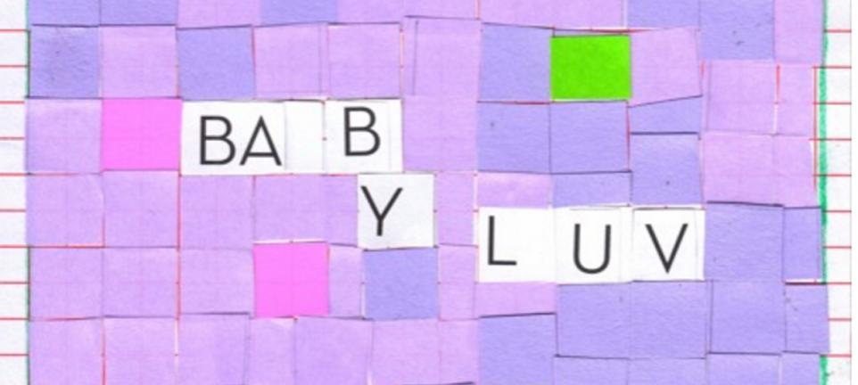 Nilüfer Yanya - Baby Luv