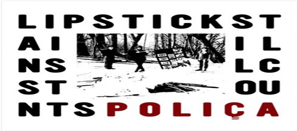 Polica - Still Counts