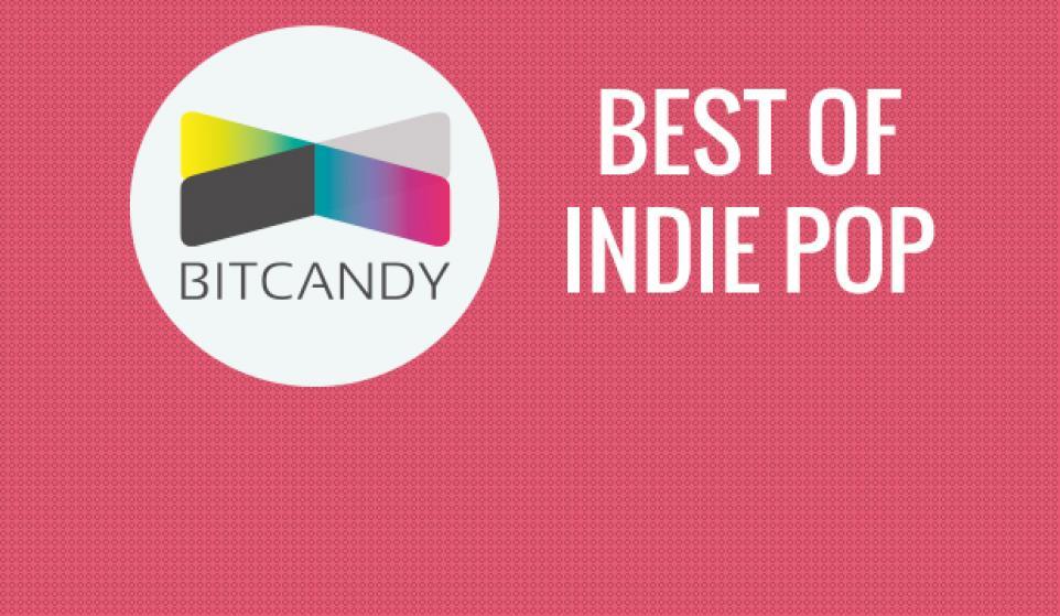 Best of Indie Pop