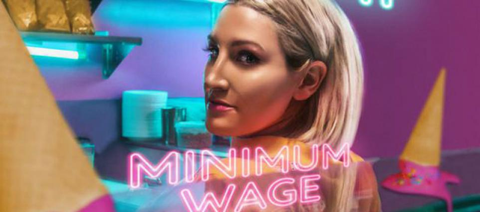 Remmi - Minimum Wage