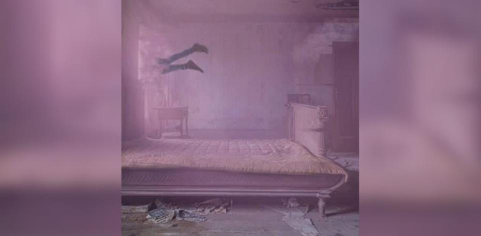 Skofee - Fantom Limb | Best New Indie