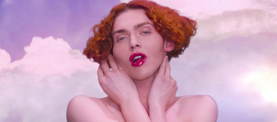 Sophie - It's Ok To Cry