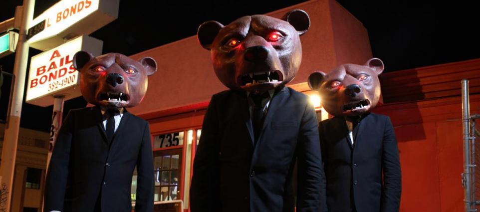Teddybears - The Best You Ever Had