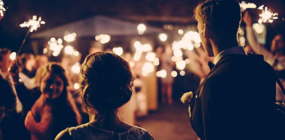 Top 10 Indie Wedding Songs