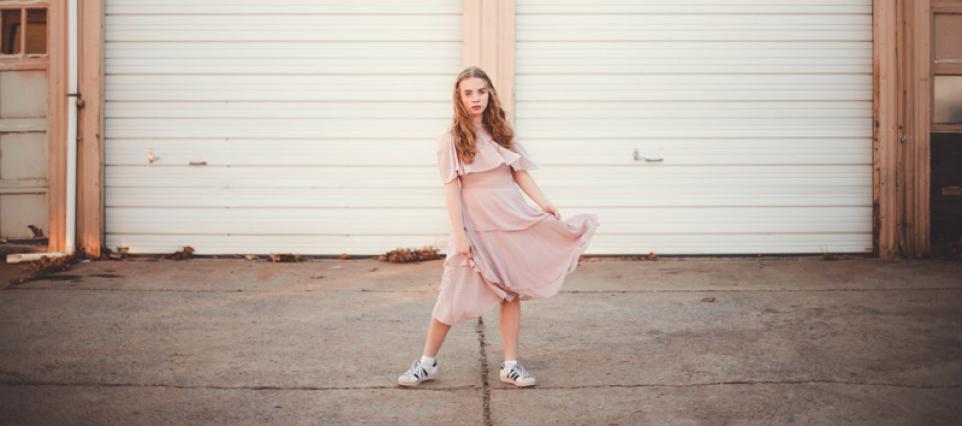 Photo by Madison Compton on Unsplash
