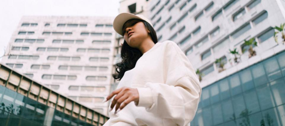 Photo by Riki on Unsplash