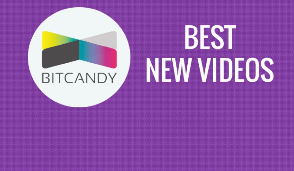 Best New Videos