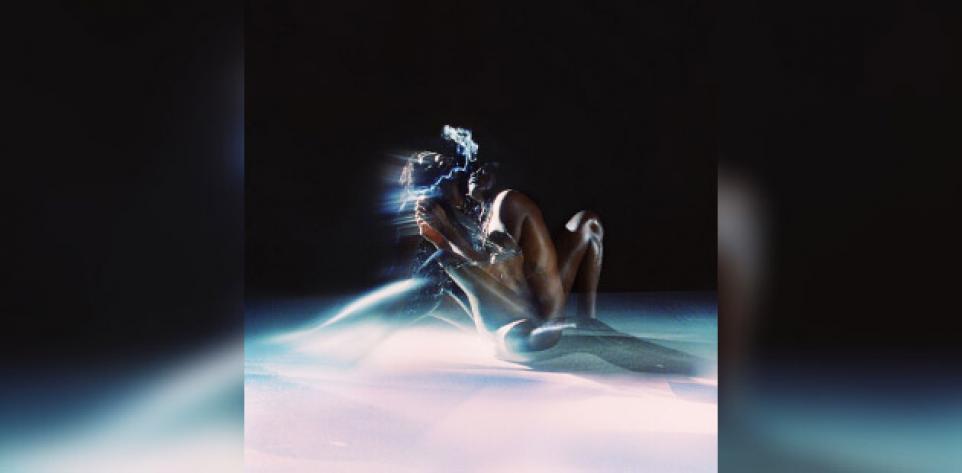 Yves Tumor - Dream Palette