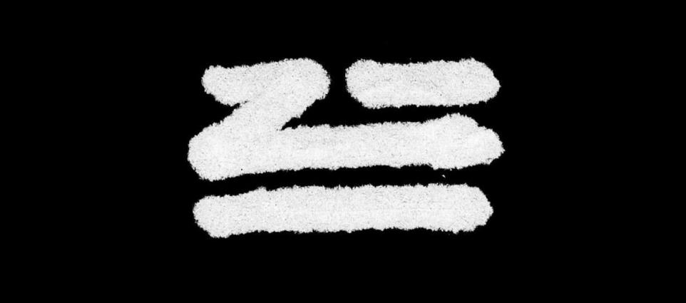 Zhu & Nero - Dreams