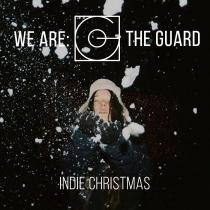 Indie Christmas