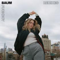BAUM - Fuckboy (dullboy Remix)