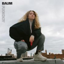 Baum - Fuckboy