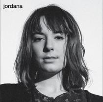Jordana | Best New Artists