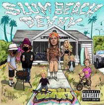 DENM - Slum Beach Denny